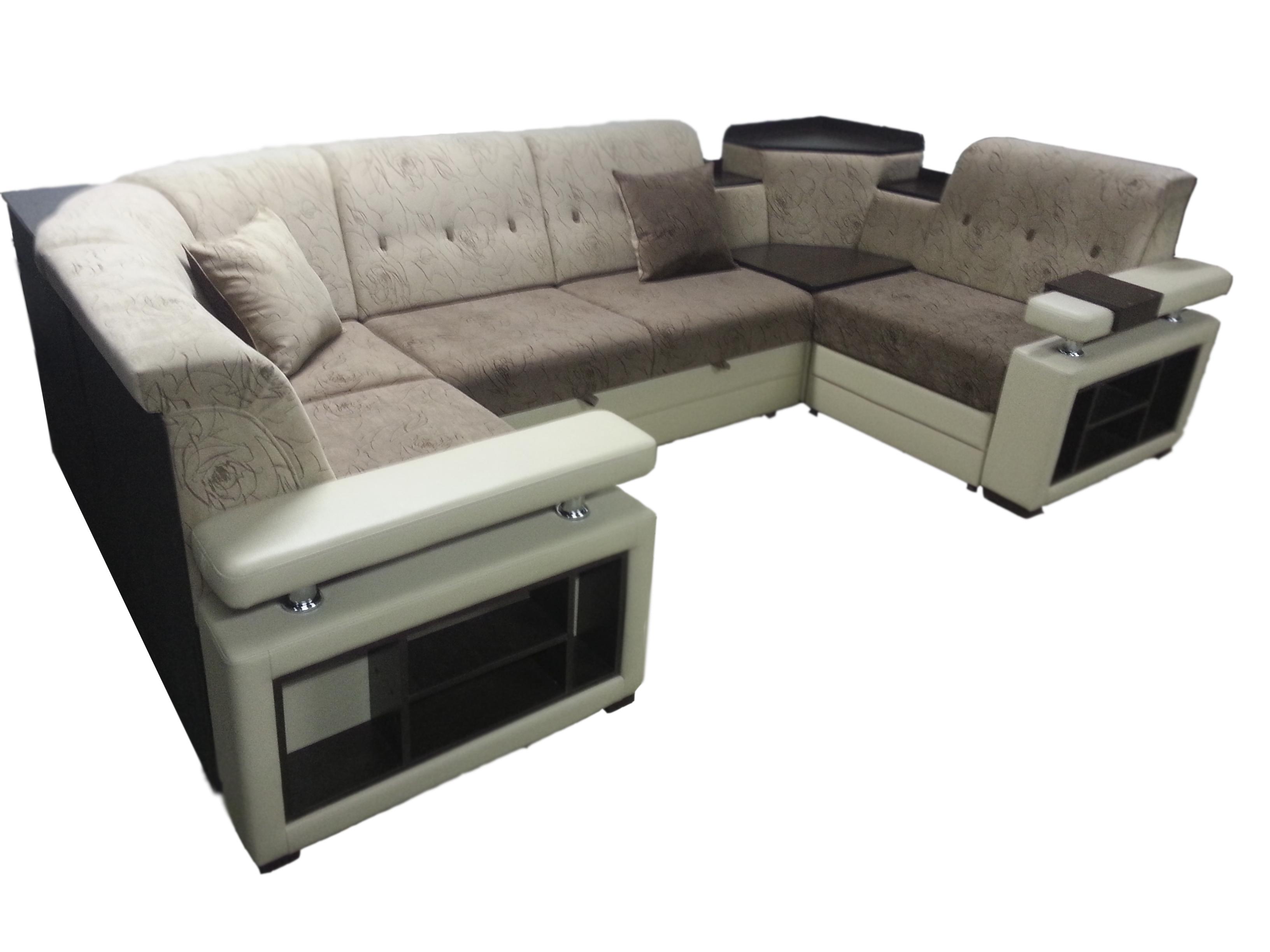 мебель в кредит в ташкенте без первоначального взноса