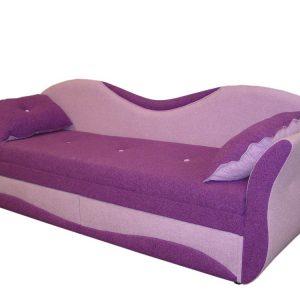 Djaiv-sofa-bolshe-1
